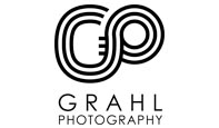 Graphl
