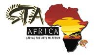STA Africa